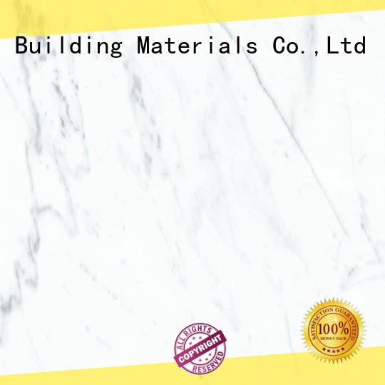carrara Tile 300x600mm Ceramic Wall Tile tile for wholesale Walls