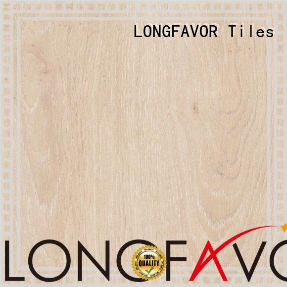 LONGFAVOR color wood effect wall tiles popular wood Bookshop
