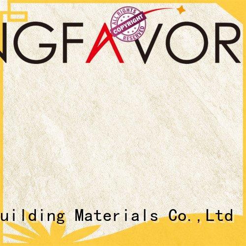 p158035m bluestone tiles living LONGFAVOR company
