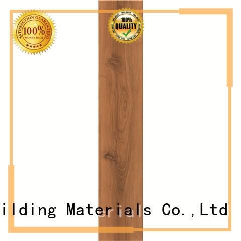 wooden outdoor wood tiles ps158008 popular wood Hotel