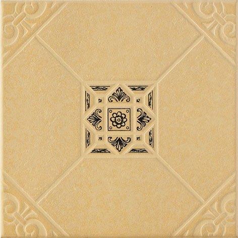 300x300mm Ceramic Floor Tile ceramic Apartment LONGFAVOR-3