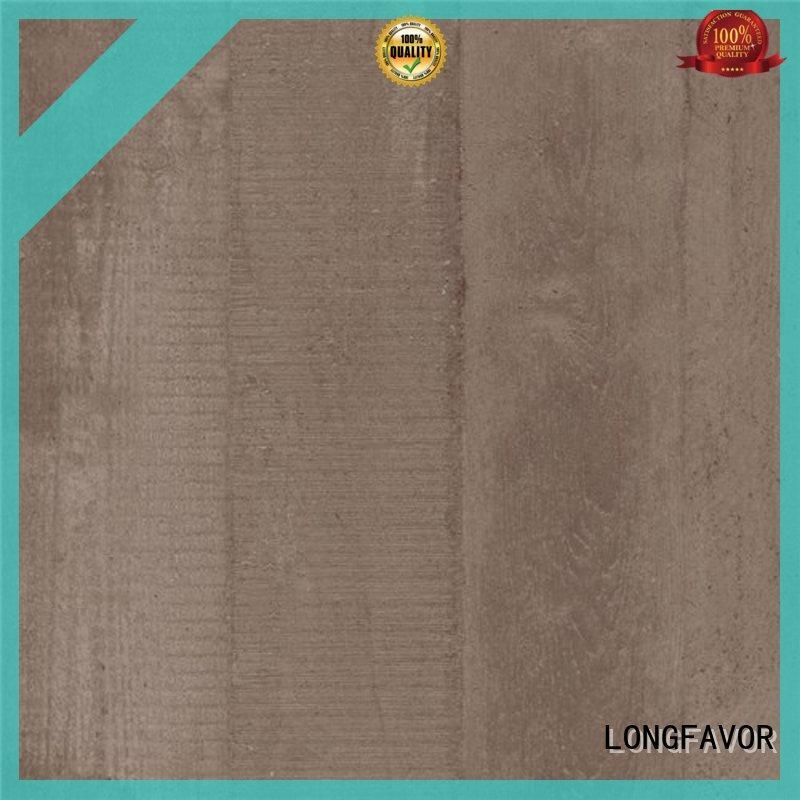 wooden outdoor wood tiles LONGFAVOR