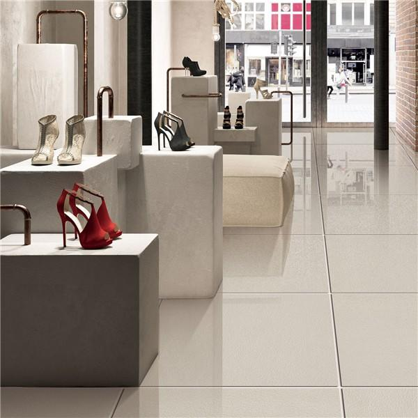 LONGFAVOR 60x60cm ceramic floor tile polish on-sale Shopping Mall-1