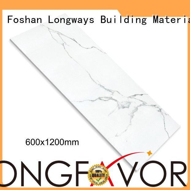 cheap tiles online color glazed diamond full Bulk Buy