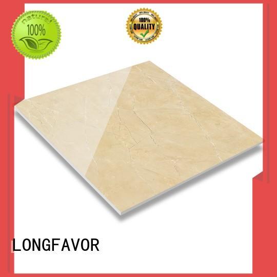 LONGFAVOR ceramic floor tiles price on-sale airport