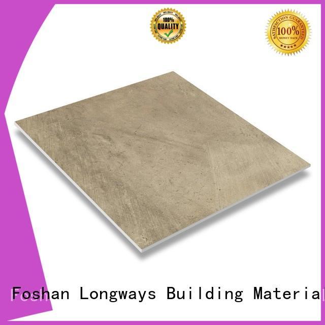rustic tile flooring ideas LONGFAVOR