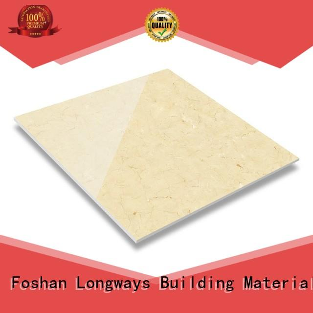 cheap tiles online pure color chinese LONGFAVOR Brand company