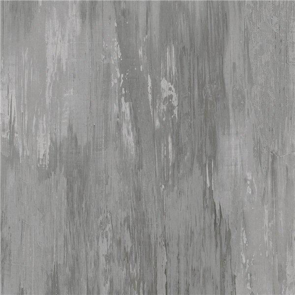 LONGFAVOR wooden wood effect tiles supplier Park-3