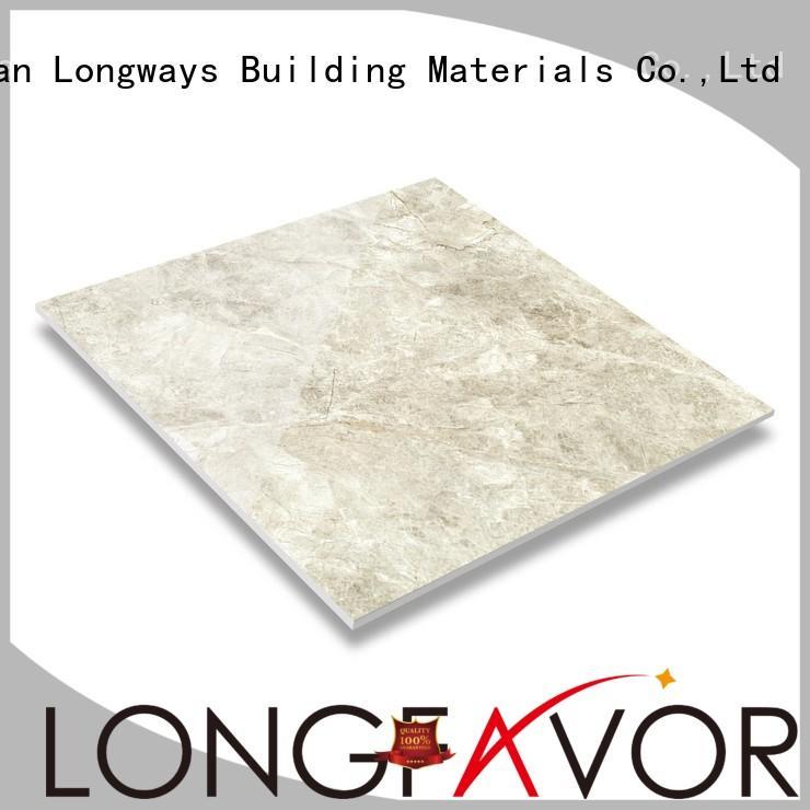 dh156r6a05 cement diamond marble tile jade jc66r0f0123 LONGFAVOR company