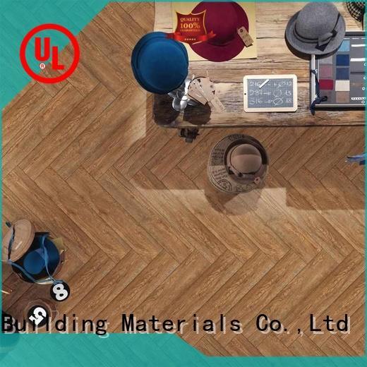low price wood look tile cost 150x800mm supplier School