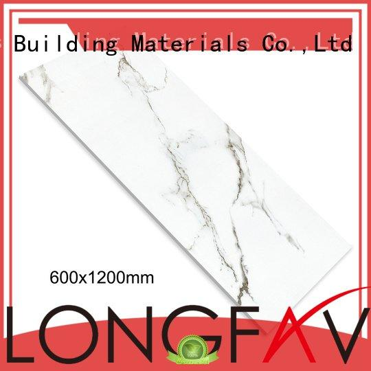 LONGFAVOR tiles body porcelain cheap tiles online hight