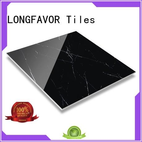 soft tile sizes on-sale Super Market LONGFAVOR