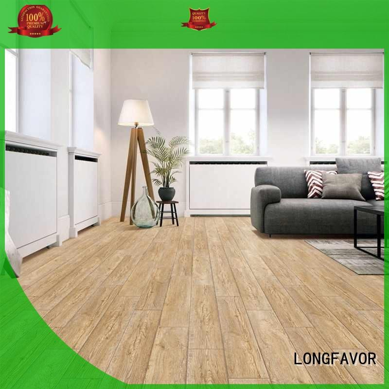 150x800mm Decoration  Wooden Ceramic Tile P158011M