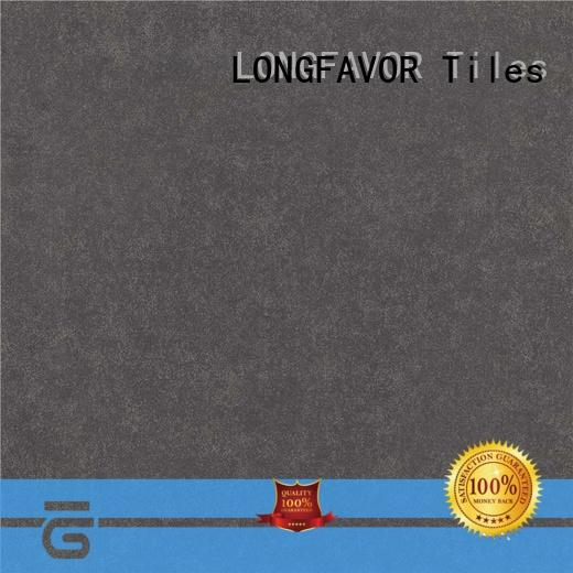 rc66r0a03w rustic wall tiles hardness Super Market LONGFAVOR