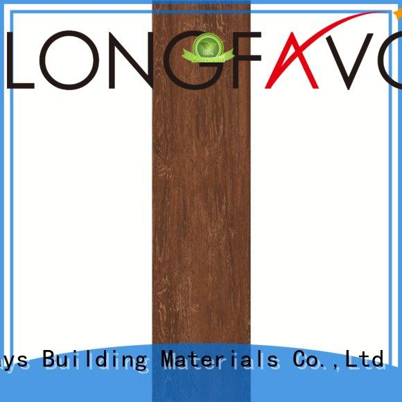 incomparable durability wood effect outdoor tiles floor buy now Shopping Mall