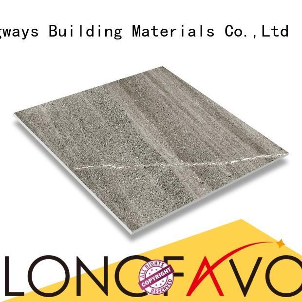 Wholesale p1564071 veins rustic tile LONGFAVOR Brand
