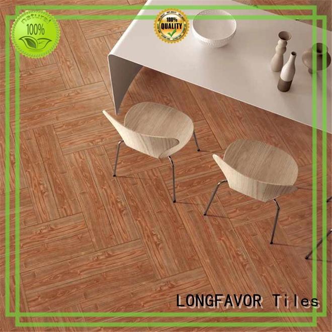 new design wooden floor tiles price woodlook supplier Apartment