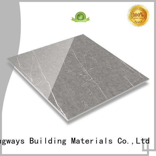 LONGFAVOR veins tile sizes oem Super Market