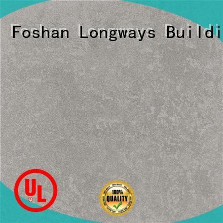 LONGFAVOR natural stone decorative stone wall tiles dark Borders