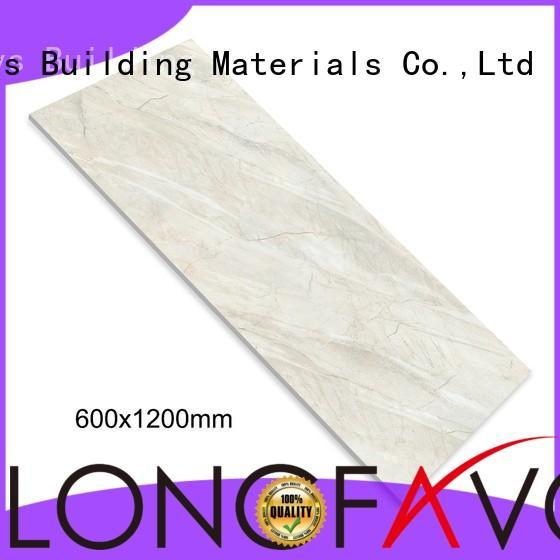 LONGFAVOR dn88g0c19 marble tile online hardness Hotel