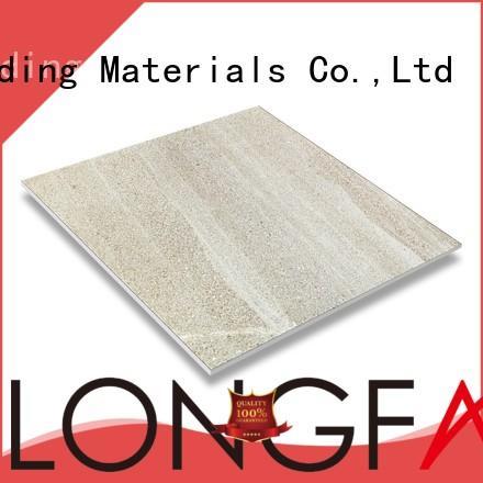 porcelain tile that looks like cement tile gres Bulk Buy imitate LONGFAVOR