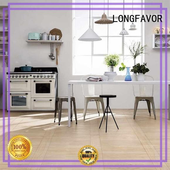suitable wood tile flooring cost like buy now Super Market