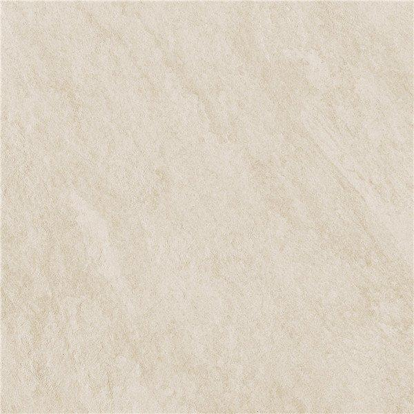full body porelain natural stone kitchen floor tiles rc66r0e62w buy now Walls-3