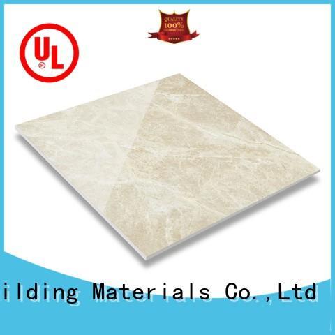 LONGFAVOR diamond online tile shop hardness School