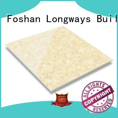 LONGFAVOR Brand body cheap tiles online glazed big