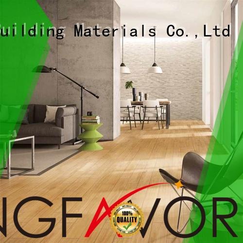 wood look tiles price p158152 Apartment LONGFAVOR