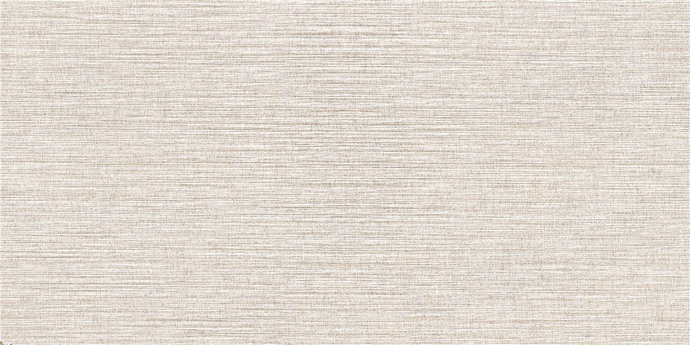 white wave 300x600mm Ceramic Wall Tile tile for wholesale Coffee Bars-3
