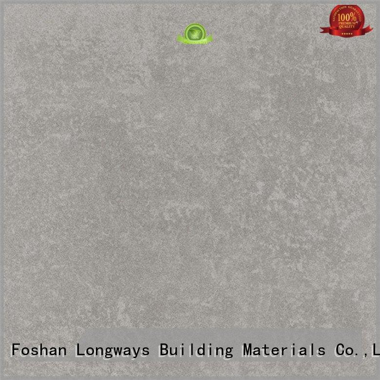 158410 24x24 LONGFAVOR Brand natural stone wall tile