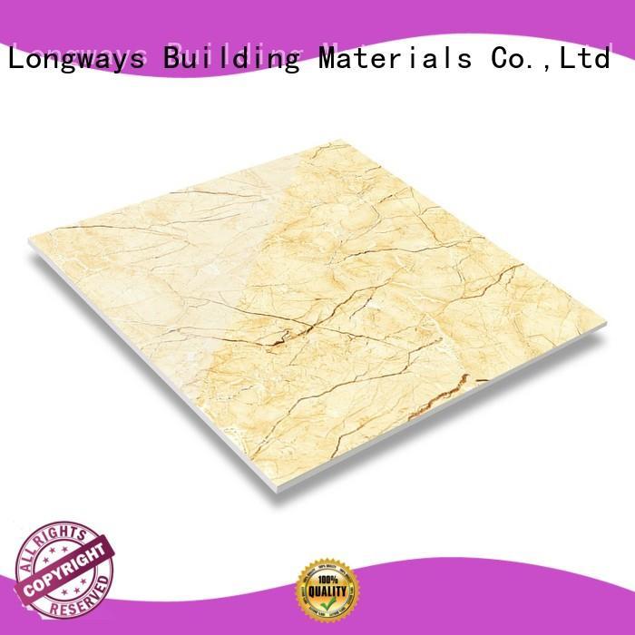 cheap tiles online generation dh156r6a11 80 LONGFAVOR Brand company