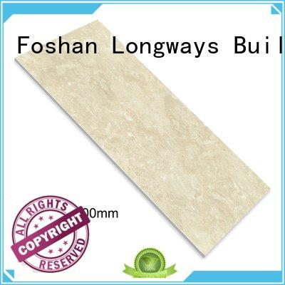 cheap tiles online diamond diamond marble tile LONGFAVOR