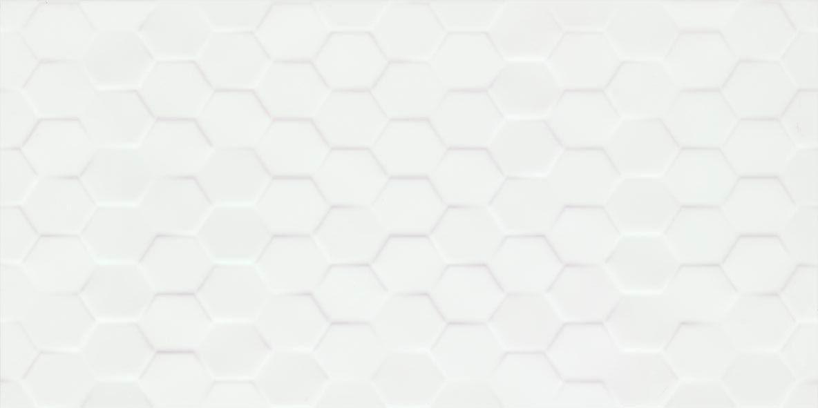 carrara Tile 300x600mm Ceramic Wall Tile tile oem Walls-2