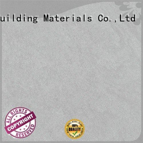 Custom stone natural stone wall tile brown LONGFAVOR