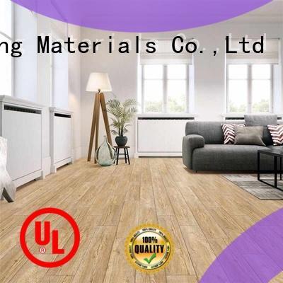 new design wooden floor tiles price p1583041 popular wood Apartment
