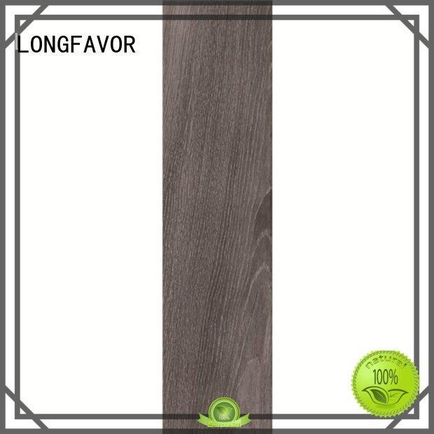 LONGFAVOR look wooden floor tiles price buy now Shopping Mall