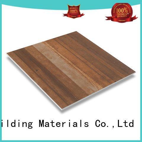 LONGFAVOR 24x24 mold rustic tile beige finish