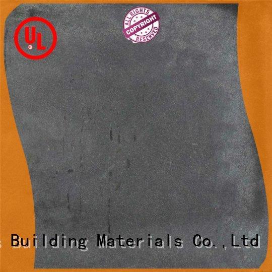 LONGFAVOR rc66r0a01w tile cement strong sense Super Market
