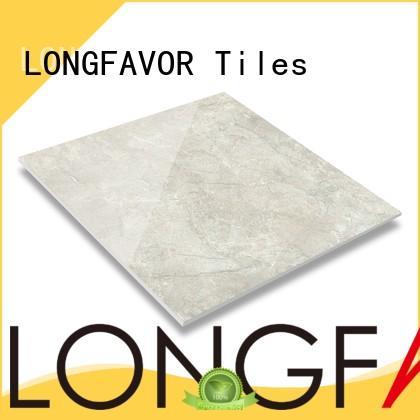 LONGFAVOR brown marble tile online strong sense Hotel