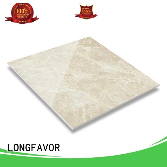 2019 hot product wall tiles online iranian hardness School