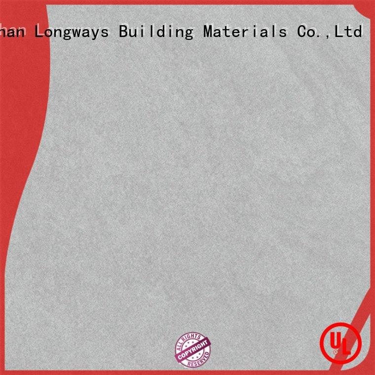 wholesale grey natural stone floor tiles rc66r0e31w high quality Walls