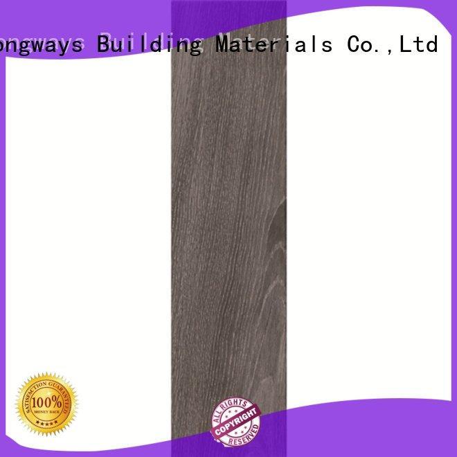 oak wood effect floor tiles rusty wood look tile planks yello
