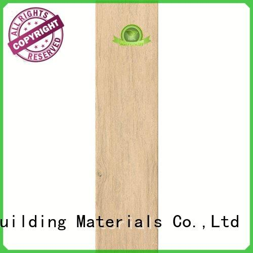 LONGFAVOR look wood look tile planks color