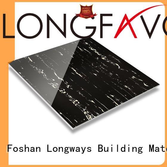 building matte polished glazed tiles ps1584011 LONGFAVOR