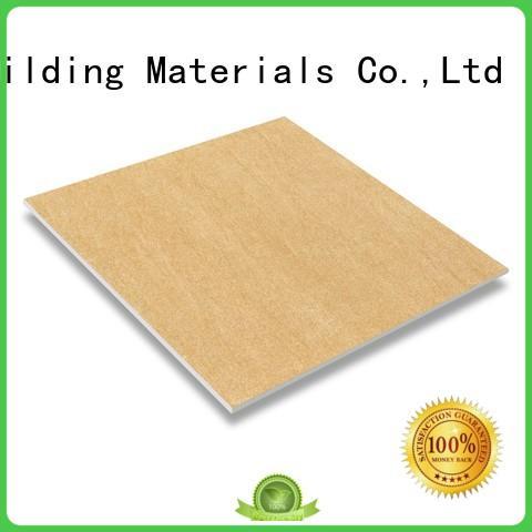 LONGFAVOR industry rustic stone tile inkjet technology Hospital