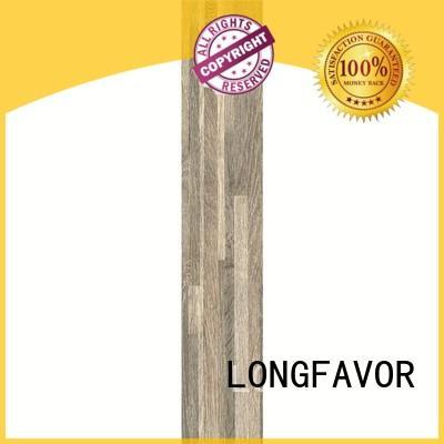 LONGFAVOR 150x8006x32 wood texture floor tiles popular wood School