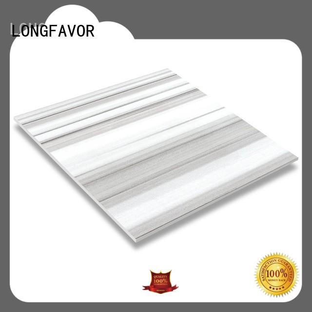 mold matte rustic tile customization Bank LONGFAVOR