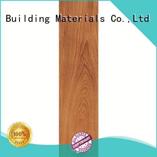 oak wood effect floor tiles room rusty 150x600mm room150x600mm LONGFAVOR